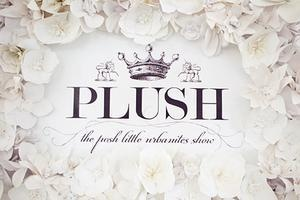 We at PLUSH strive to create an exclusive show that is full of luxe, unique, eco-friendly, trendsetting and sought-after products and services aimed at the most stylish and trend-setting parents on the block! It was started to provide a venue where stylish modern parents could find the types of products and services that get the job done with a sense of style & swagger. www.plushshow.com