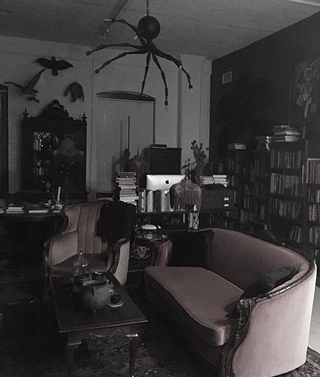 by bloodmilk on instagram castle pinterest instagram. Black Bedroom Furniture Sets. Home Design Ideas