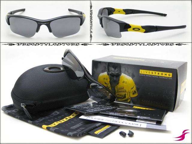 45f708 Cheap Oakley Flak Jacket Sunglasses Sale Oakley Discount Oakley Flak Jacket