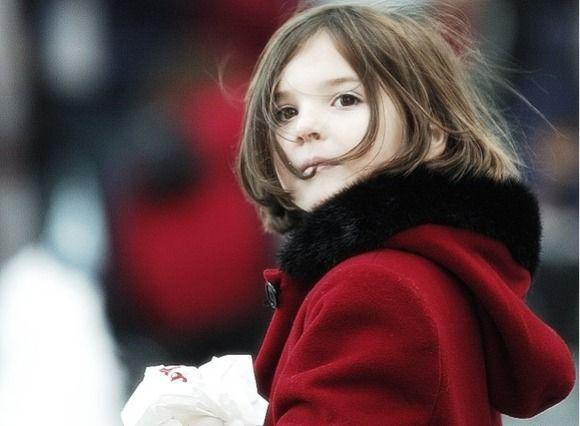 思わずため息…【北欧の美少女・美幼女】 : 思わずため息…【北欧の美少女・美幼女】画像集 - NAVER まとめ