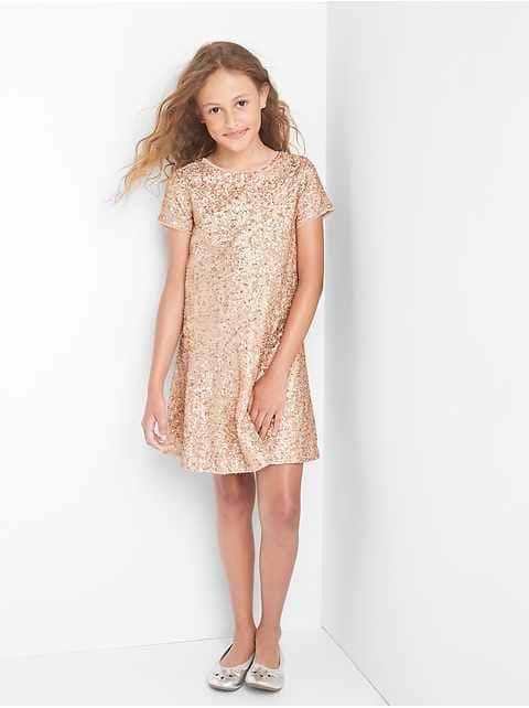 Girls:Dresses & Skirts |gap