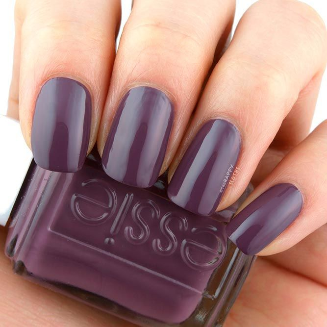 Hot Essie Nail Polish Collection For Summer 2019 2020 Essie Nail