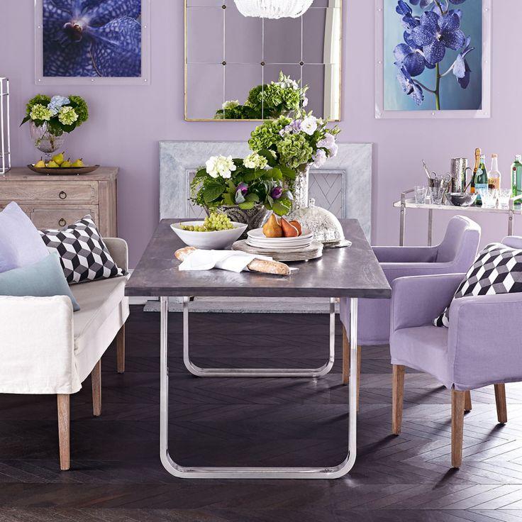 13 best dining room/foyer ideas images on pinterest | foyer ideas