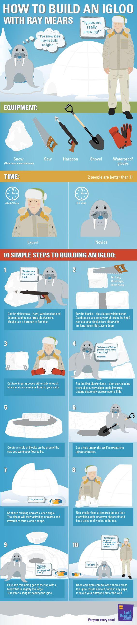 les 25 meilleures idées de la catégorie inuit igloo sur pinterest