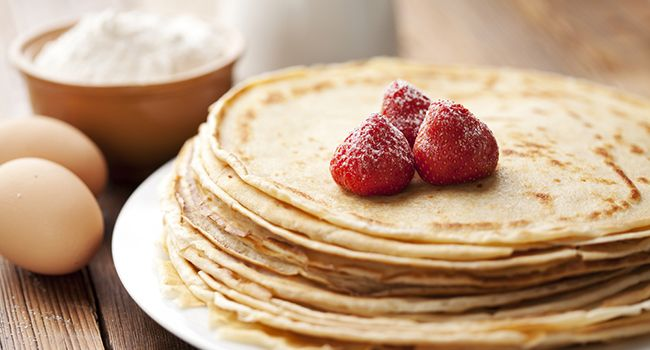 crepe-proteine-recette-musculation