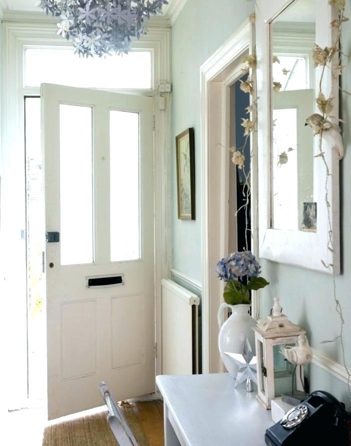 Deko Homely Tw Haus Pinterest Weihnachten Dekoration Haus