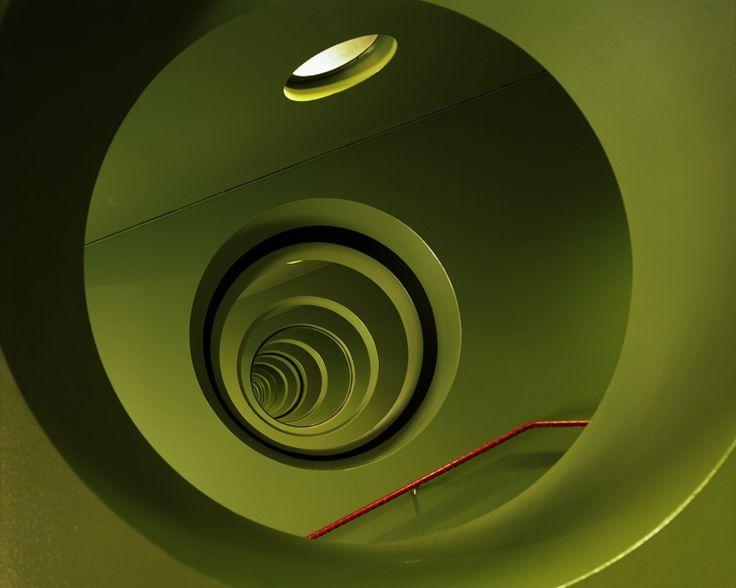 20er Jahre : Deimel+Wittmar Architekturfotografie