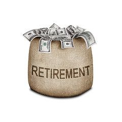 Self-Employed Retirement Plan Faceoff: SEP IRA vs Solo 401k vs SIMPLE IRA