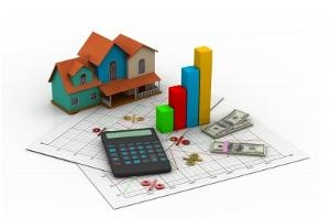 Appraisal Topics Commercial real estate, Selling real