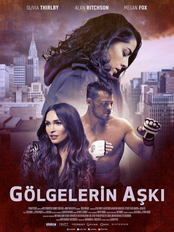 Enes Batur Gercek Kahraman 2020 Film Aksiyon Filmleri Sinema