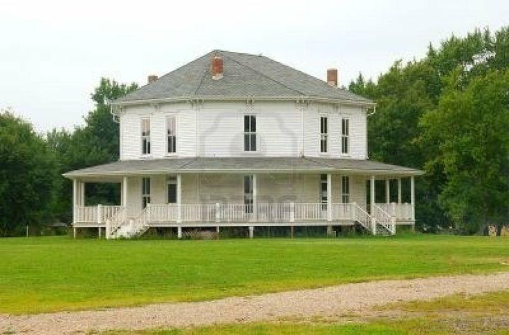 old farmhouses Bing Farmhouses