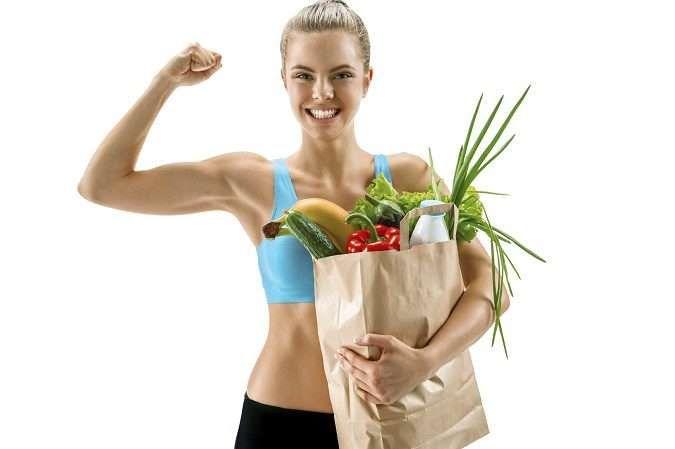 Cómo convertirse en vegetariano sin sacrificar nutrientes esenciales