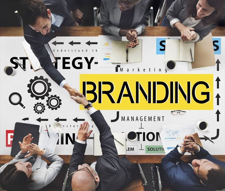 It's important to come up with your brand's core messaging. Check out our latest blog post to find out how.