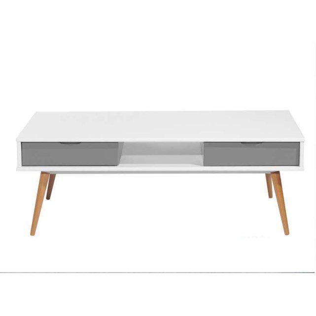 22 best tables basses images on pinterest bass. Black Bedroom Furniture Sets. Home Design Ideas