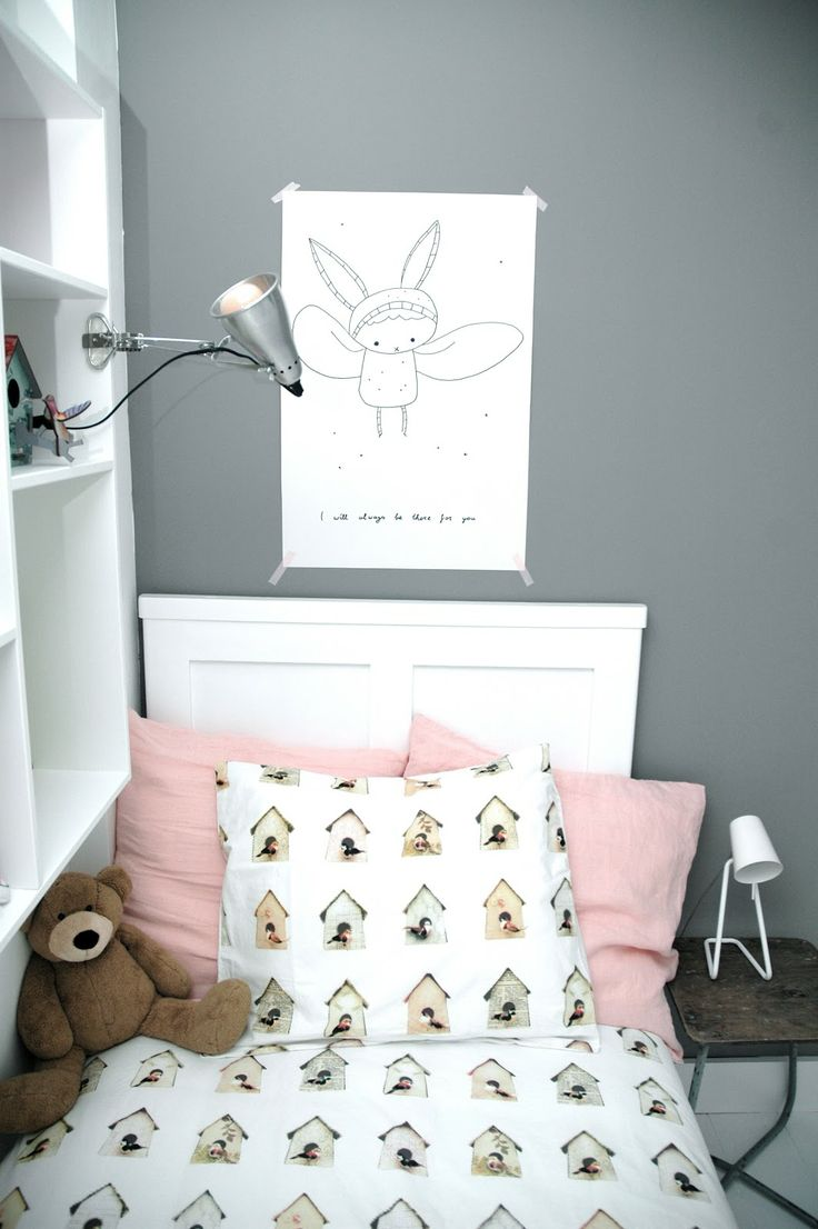 #slaapkamer #meisje | Aggy's lifestyle