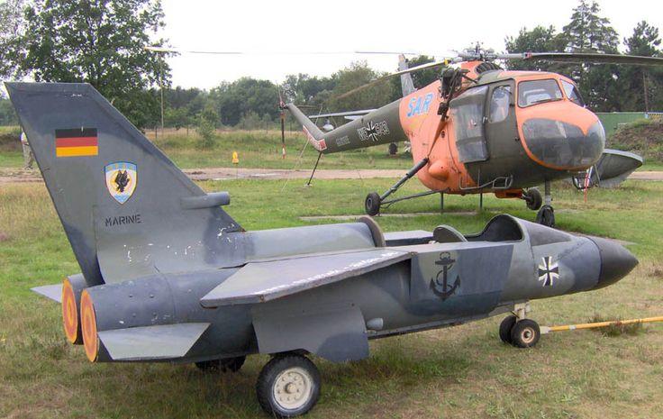 http://www.euro-t-guide.com/See_Photo/Germany/NW_Bremerhaven/Aeronauticum_Nordholz_2006_13.jpg