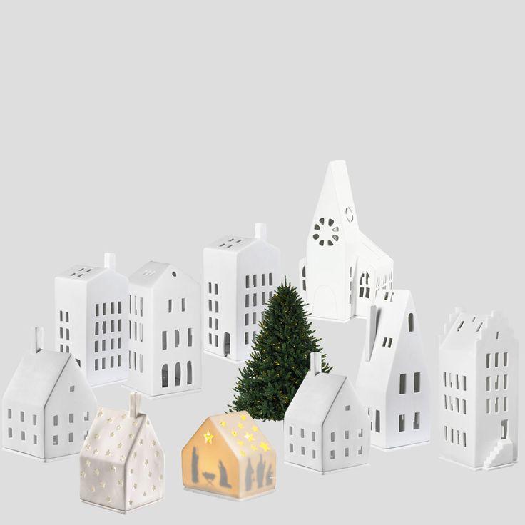 #Räder Räder Lighthouses. Waxinelichthouders vind je bij emma b winkel Utrecht  Kom langs in onze winkel of klik op de Visit Button