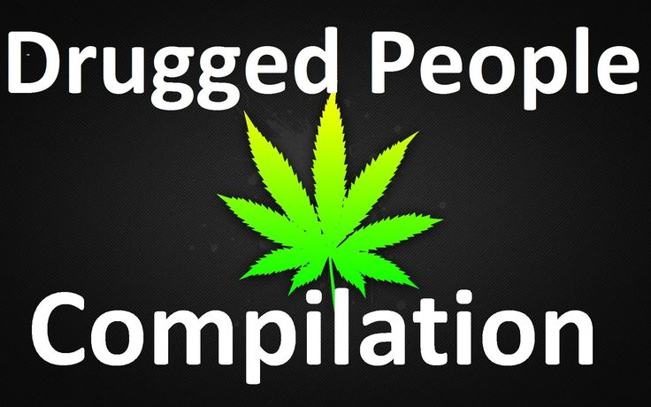 #Drugged People #Compilation #MDMA #Molly #LSD #Cocaine #Speed #Desaster #High #SUPERHIGH