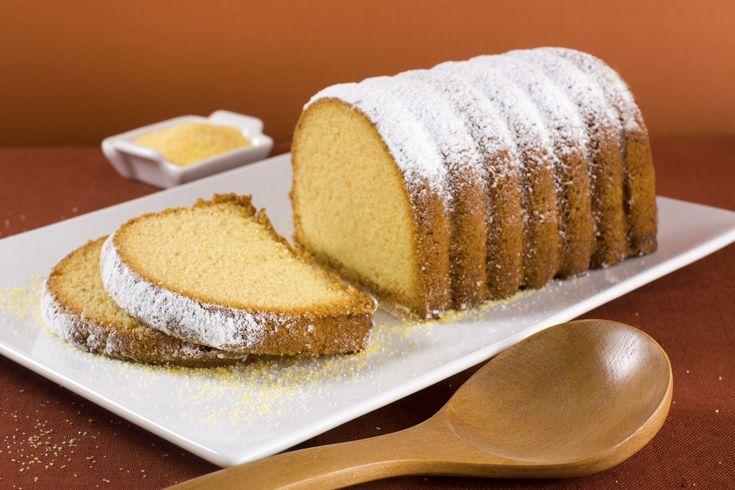 Prepara este pan de plátano fácil, te encantará su sabor. Es un postre sencillo de preparar además de ser realmente delicioso.