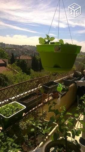 Appartement à vendre à Marseille (13003) : annonces et prix de vente