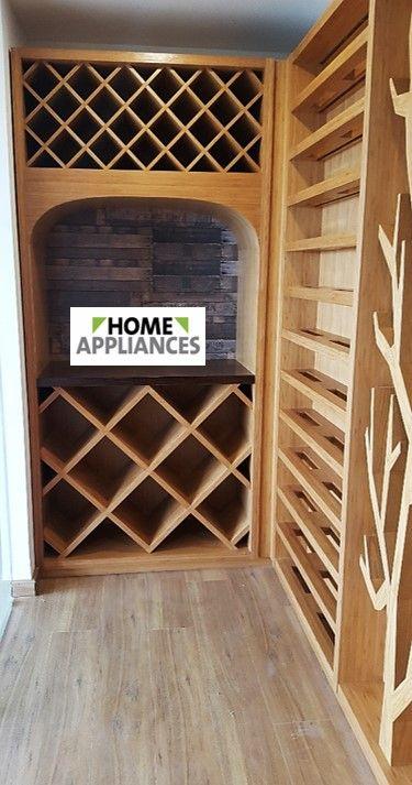 Cava de vinos  #Home #Productos #Cava #Vinos #Cocina #Cocinas #art #design #style #art #shopping #electrodomesticos #Hogar #Casa #Muebles #kitchen #kitchendesign