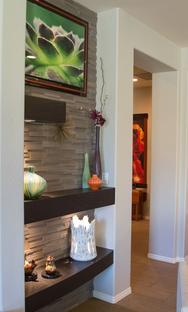 cosy drywall entertainment centers. A custom media wall is a sophisticated upgrade to any room  TWD can design it 26 best Custom Media Wall Designs by images on Pinterest