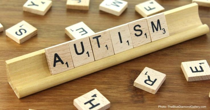 12 Inspirational Quotes About Autism