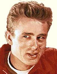 Джеймс Дин (Dean) — американский киноактер. Его короткая жизнь и трагическая гибель стали для американской молодежи романтическим мифом и породили культ Дина - http://to-name.ru/biography/dzhejms-din.htm