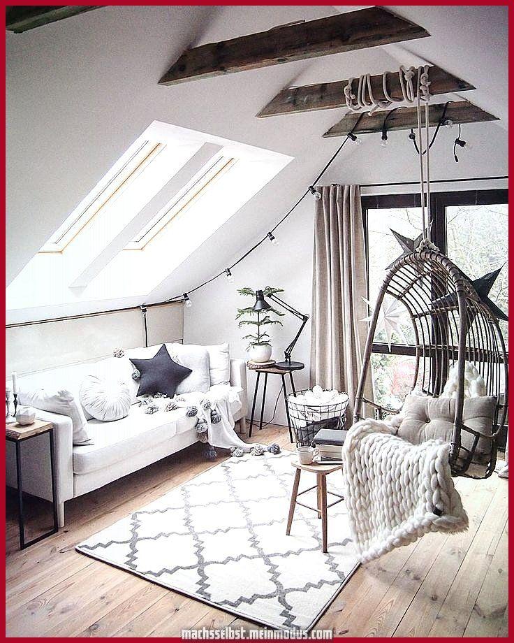 Bed Breakfast Dachzimmer Heia Dachdach Set Include In