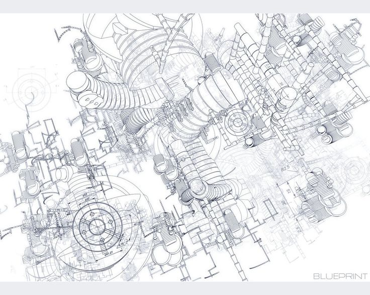 27 best blueprint images on pinterest technical illustration newest your spot for viewing some of the best pieces on deviantart be inspired by a huge range of artwork from artists around the world malvernweather Choice Image