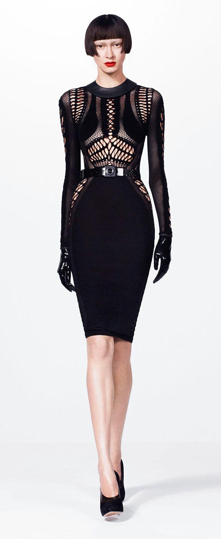 best datenight images on pinterest feminine fashion my style