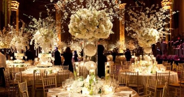 When you begin to think of your wedding and plan for it, you care about every thing even the small d