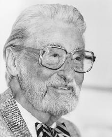 Theodor Geisel (Dr. Seuss): Cat, Green Eggs, Artist, Him, Photo