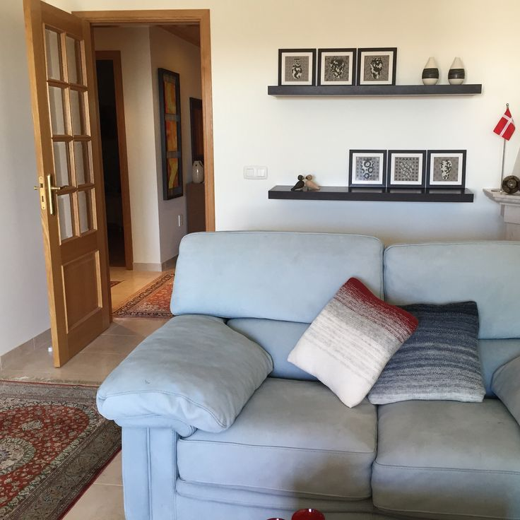 Stuen i Portugal
