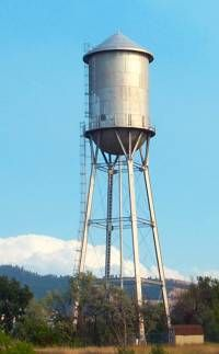 http://www.nrhc.org/img/nrhc/water-tower.jpg