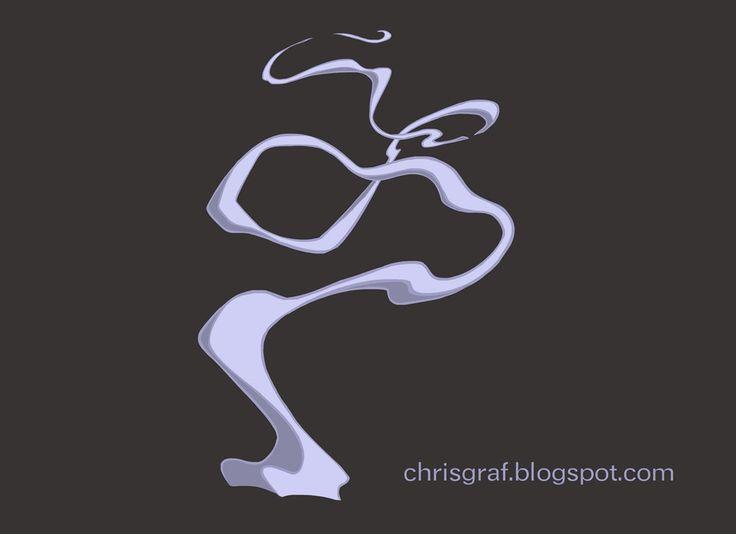 Flash FX Animation: FX Designs by Chris Graf