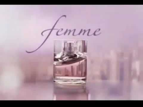 Hugo Boss Femme, Eau de Parfum für Damen 75 ml | iparfumerie.at