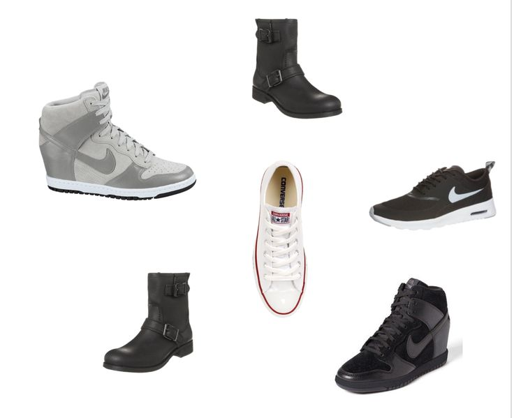"""New post today """"Can you have to many shoes?""""   www.lineenggrob.bloggersdelight.dk"""