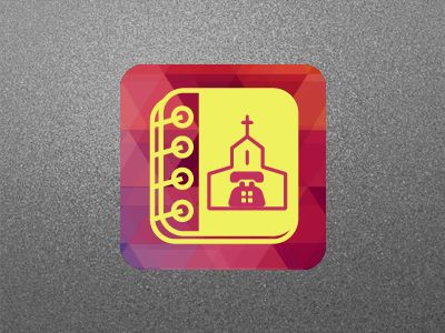 Code Khadi App Development -  Bishop Directory