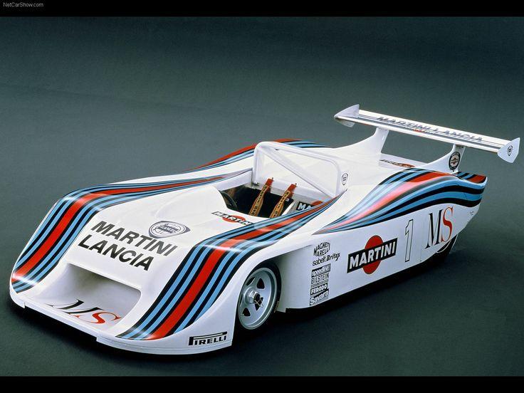 https://i.pinimg.com/736x/0f/5a/c4/0f5ac4f4d6a2b910ae0f39b7a5c07736--racing-team-martini-racing.jpg