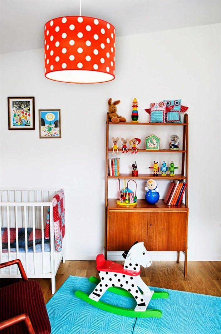 5 Bedroom Modern Farm House Floor Plans: 1000+ Ideas About Modern Kids Rooms On Pinterest