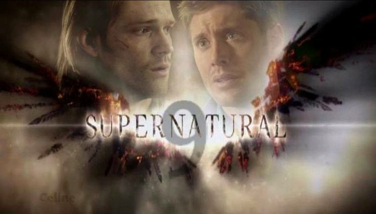 SUPERNATURAL SEASON 9 fanart , from the EPISODE GUIDE - Supernatural 411