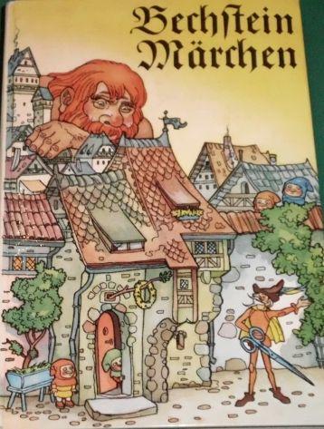 Illustratorengalerie: Martin und Ruth Koser-Michaels