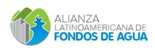 Los Fondos de Agua son un modelo innovador de conservación a largo plazo que opera a través de inversiones. Haga clic sobre el país y encuentre la información sobre cada Fondo de Agua en Latinoamérica.
