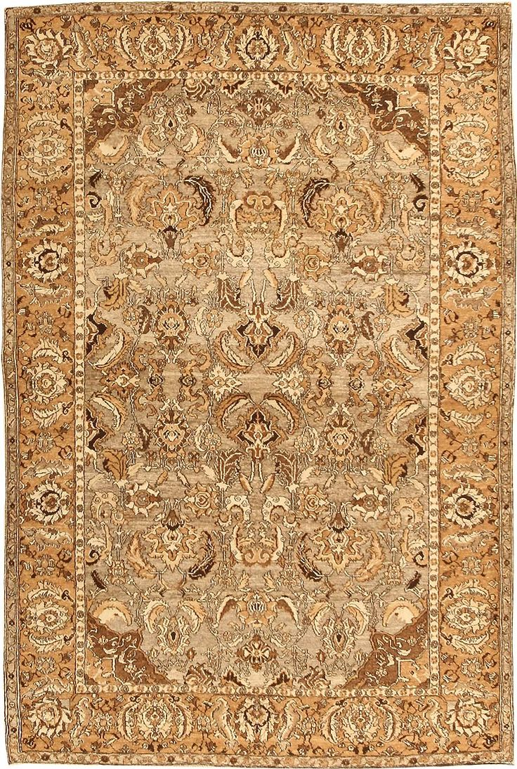 High Quality Oriental Rugs | Click For High Resolution Image Of Antique Agra Oriental  Rugs
