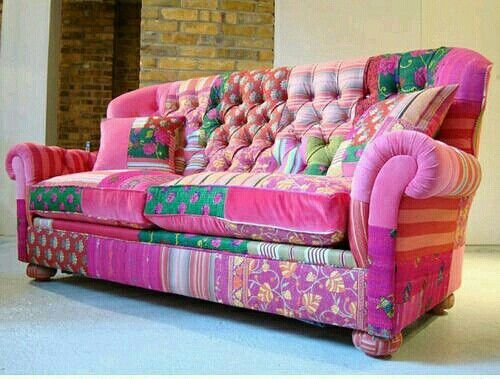 11 best sofa images on Pinterest | Diy sofa, Couch and Sofa
