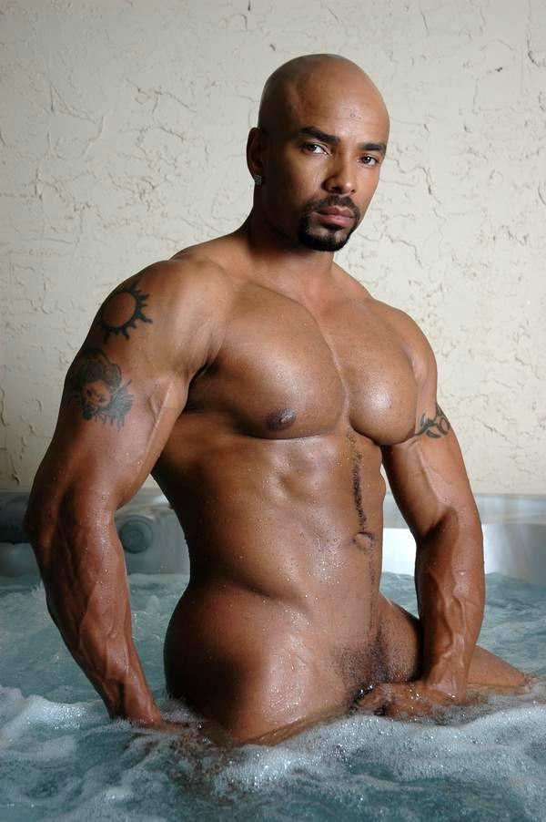 naked lunch ny ny