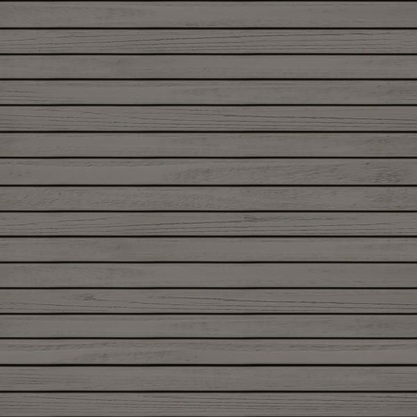Mtex 12959 Wood Facade Architektur Cad Textur Tiles