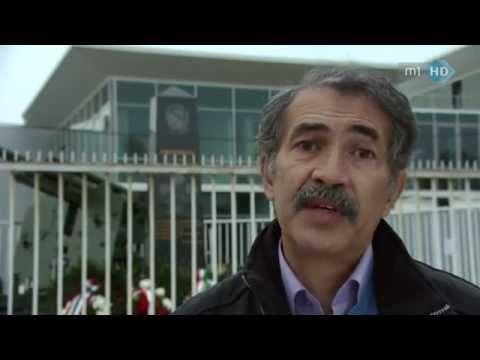 Magyarország Története 42. rész - 1956: A Szabadságharc - YouTube