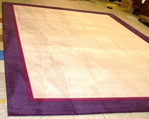 Need Room Size Area Rugs? Buy A Carpet Remnant And Bind It At Armel  Enterprises